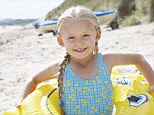 No kidding: Taking breaks in school holidays can be expensive
