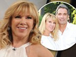 'Nothing is set in stone': Ramona Singer hints she may take back husband of 25 years Mario who 'cheated on her'