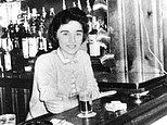 FILE- This undated file photo shows Kitty Genovese, whose screams could not save her the night she was stalked and killed in her Queens neighborhood in New York 50 years ago. Gruesome enough in its bare re-telling, Genovese¿s fatal stabbing at the hands of Winston Moseley on March 13, 1964, gained mythic status when The New York Times reported that 38 people witnessed the attack and did not call the police until it was too late. (AP Photo/New York Daily News, File) NO SALES MAGS OUT, NYC OUT