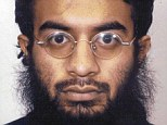 Saajid Badat, who was sentenced in 2005 to 13 years in jail as a co-conspirator in a notorious December 2001 plot to bomb US airliners, has testified about the Malaysian plan before he told the court about it yesterday