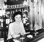 FILE- This undated file photo shows Kitty Genovese, whose screams could not save her the night she was stalked and killed in her Queens neighborhood in New Y...