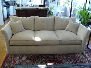 Re upholster Sectional, Reupholstery Sofa, Couch upholstery