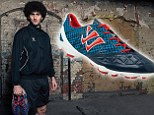 Fellaini ready to gamble for United in super Sunday showdown against rivals Liverpool