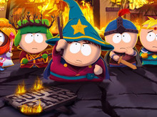 Review: South Park: The Stick of Truth photo