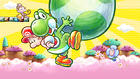 Review: Yoshi's New Island doesn't hatch its own ideas