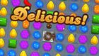 Candy Crush publisher King targets $7.6bn IPO