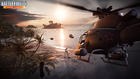 Battlefield 4 Naval Strike maps and gadgets detailed