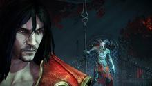 Review: Castlevania - Lords of Shadow 2 is a great sequel cursed by fan pressure