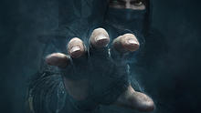 Review: Thief is a grifter but delivers some of the goods