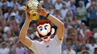 Win a Wii U in our Year Of Luigi Memorial Quiz
