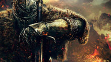 Review: Dark Souls 2 is torment perfected