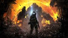 Review: Titanfall towers above