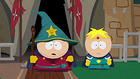 South Park video gallery: cameos, best boss battles and more