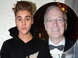 Justin Bieber's criminal defense team 'preparing for trial' after attorney confirms troubled star was NOT offered a plea deal in Miami DUI case