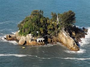 Ilha-dos-Arvoredos-Pernambuco