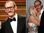 For the first time in recent years, fashion photographer Terry Richardson has denied allegations of sexual misconduct towards models in his fashion shoots.