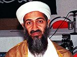 A new report claims that Osama bin Laden was shot more than a hundred times by Navy SEALs in the 2011 raid