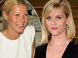 reese witherspoon - gwyneth paltrow - PUFF.jpg