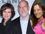 Elizabeth Vargas' husband Marc Cohn has denied having an affair with spinning instructor Ruth Zuckerman while his wife was in rehab for alcoholism.