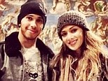 Yes! Lewis Hamilton and Nicole Scherzinger are reportedly engaged to be married