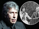 Tonight Show favourite David Brenner dead at 78 following cancer battle
