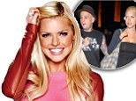 Single star: Sophie Monk is currently not dating anyone, pictured at Wogboys opening night on February 7 in Sydney