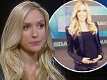 Not for us! In an interview with FOX Business' The Independents, expecting mother Kristin Cavallari told the host Kennedy that she is against children's vaccines