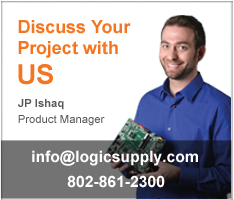 Discuss Your Project With Us