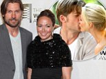 Game Of Thrones' Nikolaj Coster-Waldau reveals beauty queen spouse LAUGHED after receiving letters claiming he was having affair with co-star Cameron Diaz