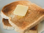 After decades of dietary advice about the harms of saturated fat, such as butter, scientists have found no evidence of a link with heart problems