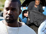Kanye West will enter anger management therapy and be placed on probation for 24 MONTHS after cutting deal in battery case