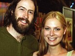 'They harassed me': Jason Lee's ex-wife claims Church Of Scientology terrified her after she divorced the My Name Is Earl actor
