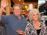 A restaurant owned by Bubba Deen, Paula Deen's brother, received a health inspection last month that leaves room for improvement