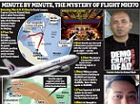 Missing plane search.jpg