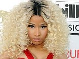 A study of 2,000 people found 31 - the age of Nicki Minaj- to be the age when most women are experienced enough to be confident in their sexual prowess