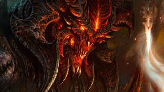 Diablo III Updated Review