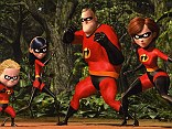 It's back! A sequel to The Incredibles has been announced by Disney