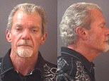 The owner of the Indianapolis Colts, Jim Irsay, was arrested for DUI on Sunday night in Indiana