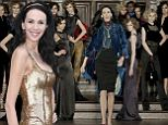 A former spokesman for L'Wren Scott has come to her defense and said that in spite of her debts on the British side of her business, her fashion line was not in trouble at the time of her suicide.