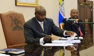 museveni signs antigay bill the wild mag