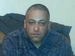 Angel Rojas was gunned down on a B15 bus in Bed-Stuy