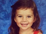 Finley Boyle, 3, died after being given sedatives during a standard dental procedure