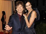 L'Wren Scott misled Mick Jagger about her debts by secretly taking out a loan against the £3 million flat he bought her and where she was found dead