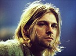 New evidence: Police in Seattle have announced that new photographs of the scene of Kurt Cobain's suicide have been uncovered and developed