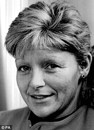 Gilligan was implicated in the murder of Veronica Guerin in 1996, but was cleared