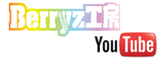 Berryz工房 Official Channel