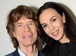 Mick Jagger's spokesperson confirmed that 'of course' they were still a couple when Scott killed herself but Jagger has been known to cheat on all of his partners in the past, as that was the reason for both divorces