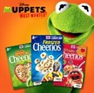 Cheerios_135x136.jpeg