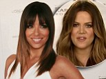 Eva Longoria slams Khloe Kardashian for cutting off questions about private life
