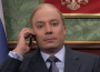 Jimmy Fallon Sang 'Let It Go' From 'Frozen' as Vladimir Putin (Video)